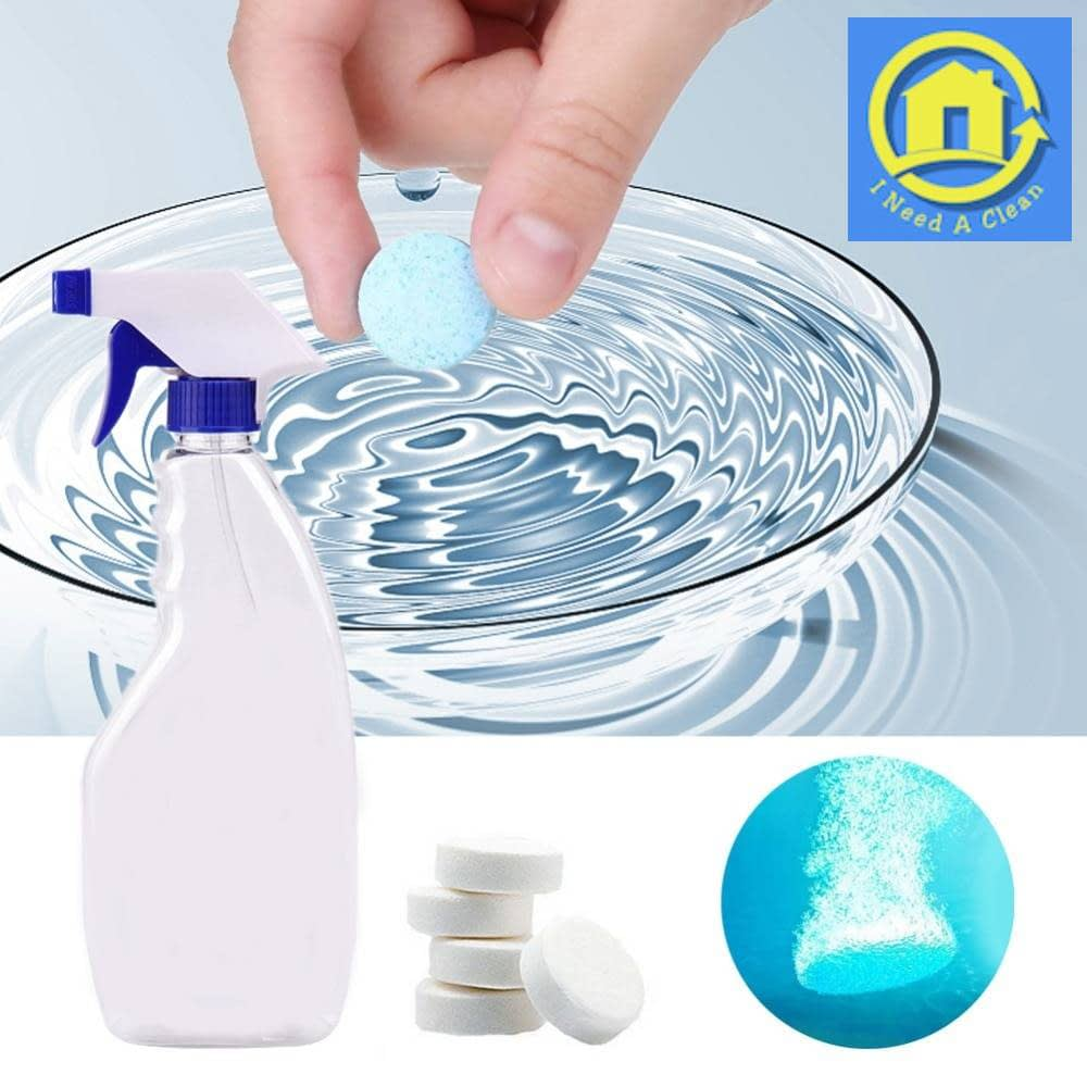 https://ineedaclean.com Effervescent Cleaning Tablets New Arrivals Bathroom Shop Cleaning Supplies Kitchen Shop a1fa27779242b4902f7ae3: 1|2|3|4|5  I Need A Clean https://ineedaclean.com/the-clean-store/effervescent-cleaning-tablets-and-spray-set/