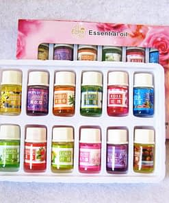 https://ineedaclean.com Aromatherapy Essential Oils Kit (12 Fragrances) New Arrivals Bedroom Shop Accessories for Home Appliances Living Room Shop Certification: CE  I Need A Clean https://ineedaclean.com/the-clean-store/essential-oil-for-humidifier-with-aromatherapy-kit-with-12-fragrances/