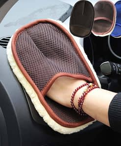 https://ineedaclean.com 2018 Car Wash Cleaning Glove Car Motorcycle Artificial Wool Soft Washer Brush Car Care Cleaning Tool For Drop Shipping Uncategorized cb5feb1b7314637725a2e7: Random Color  I Need A Clean https://ineedaclean.com/the-clean-store/2018-car-wash-cleaning-glove-car-motorcycle-artificial-wool-soft-washer-brush-car-care-cleaning-tool-for-drop-shipping/