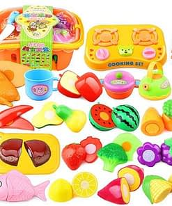 https://ineedaclean.com Cute Realistic Plastic Kid's Toy Kitchen Set New Arrivals Kitchen Tools a1fa27779242b4902f7ae3: 12 Pcs|17 Pcs|21 Pcs  I Need A Clean https://ineedaclean.com/?post_type=product&p=1003039