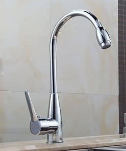 https://ineedaclean.com Kitchen Hot and Cold Mixing Faucet Kitchen Shop Kitchen Faucets Installation Type: Deck Mounted  I Need A Clean https://ineedaclean.com/?post_type=product&p=1003517
