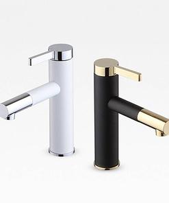 https://ineedaclean.com Amazing Faucet Modern Tap for Bathroom Bathroom Shop Bathroom Faucets cb5feb1b7314637725a2e7: Black Short|Black Tall|White Short|White Tall  I Need A Clean https://ineedaclean.com/the-clean-store/amazing-faucet-modern-tap-for-bathroom/