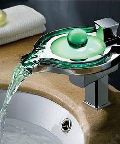 https://ineedaclean.com Bathroom Basin LED Faucet Tap Bathroom Shop Bathroom Faucets  I Need A Clean https://ineedaclean.com/the-clean-store/bathroom-basin-led-faucet-tap/