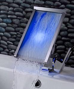 https://ineedaclean.com 3 Colors Changed LED Faucet Temperature Sensor Tap for Bathroom Bathroom Faucets Bathroom Shop  I Need A Clean https://ineedaclean.com/the-clean-store/3-colors-changed-led-faucet-temperature-sensor-tap-for-bathroom/