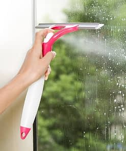 https://ineedaclean.com Window Cleaning Brush with Built-In Water Spray New Arrivals Cleaning Supplies cb5feb1b7314637725a2e7: Blue|Yellow|Rose Red  I Need A Clean https://ineedaclean.com/the-clean-store/window-cleaning-brush-with-built-in-water-spray/