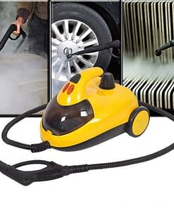 https://ineedaclean.com Powerful Home Steam Cleaner (eliminates COVID-19) New Arrivals Bathroom Shop Bedroom Shop Home Appliances Kitchen Shop Living Room Shop Steam Duration: 15-20 minutes  I Need A Clean https://ineedaclean.com/?post_type=product&p=1000535