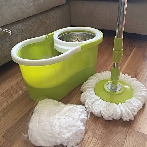 https://ineedaclean.com Smart Mop With Spin Noozle New Arrivals Bathroom Shop Cleaning Supplies Kitchen Shop cb5feb1b7314637725a2e7: Blue|green|Mop Head (2 Pcs)|Purple  I Need A Clean https://ineedaclean.com/the-clean-store/smart-mop-with-spin-noozle/
